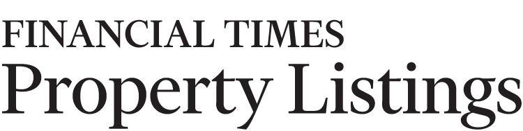 FT Property Listings